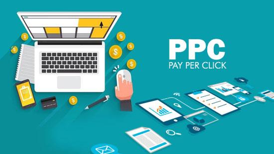 ppc marketing