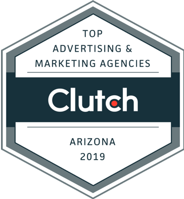 Top Advertising and Marketing Agency