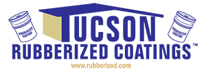 tucson rubberized coatings