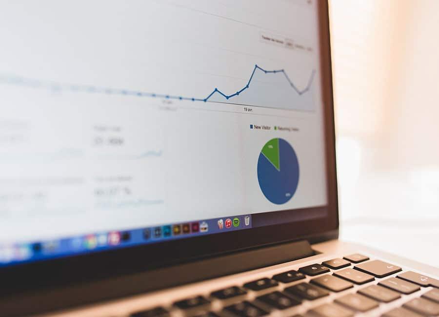 google web analysis service