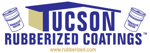 rubbrized logo 1