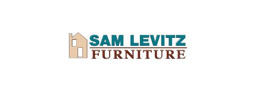 sam furniture