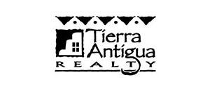 Tierra Antigua
