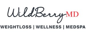 Wild Berry MD