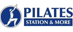 Pilates Station & More