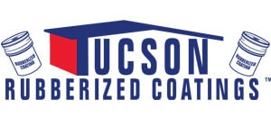 Tucson Rubbrized Coating