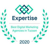 Expertise Best Digital Marketing Agencies in Tucson