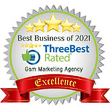 GSM Marketing Agencies in Tucson