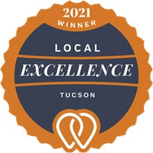 Local Excellence Awards