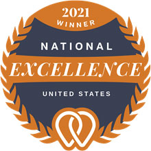 National Excellence Awards